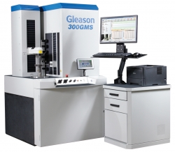 Gleason 300GMS