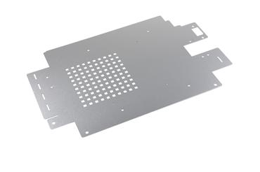 41_FLC-3015AJ_sample_DSC01354