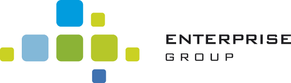 Enterprise_group_logo_cikkbe