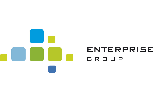 Enterprise_group_logo_kiemelt