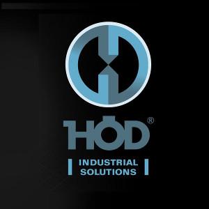 HOD_logo_cikkbe_2