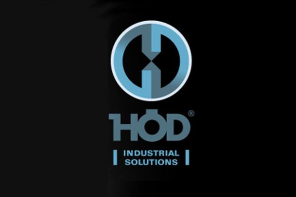 HOD_logo_kiemelt