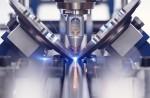 Laser-Rohrschweissen_laser_tube_welding_nyito