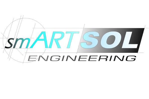 Smartsol_logo_kiemelt