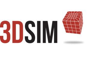 3dsim_logo_cikkbe_1