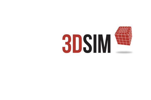 3dsim_logo_kiemelt