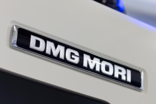 DMG_Seebach_2014-corrected