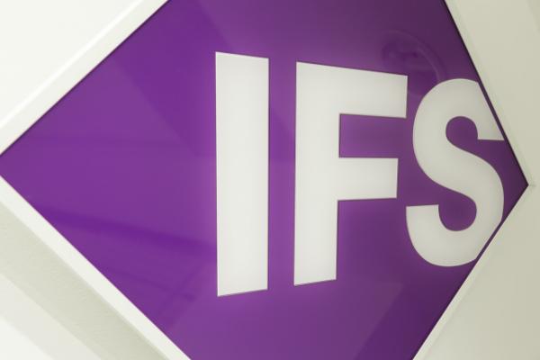 IFS_logo_kiemelt