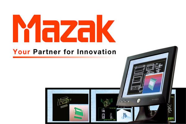 Mazak_smart_system_kiemelt