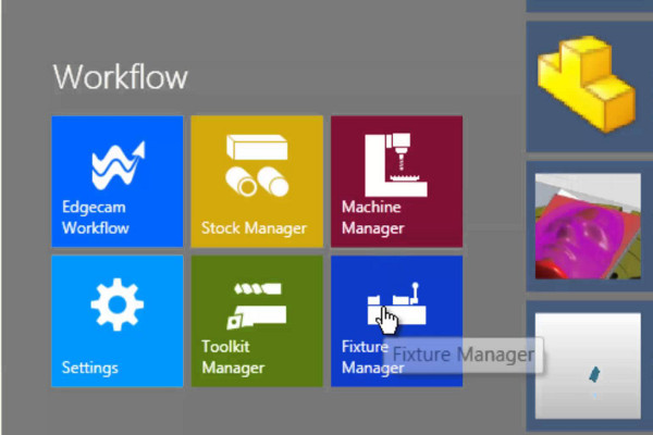 edgecam_workflow_kiemelt