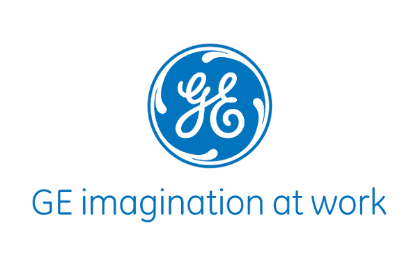 GE_logo_kiemelt
