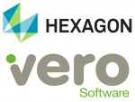 Hexagon_Vero_f