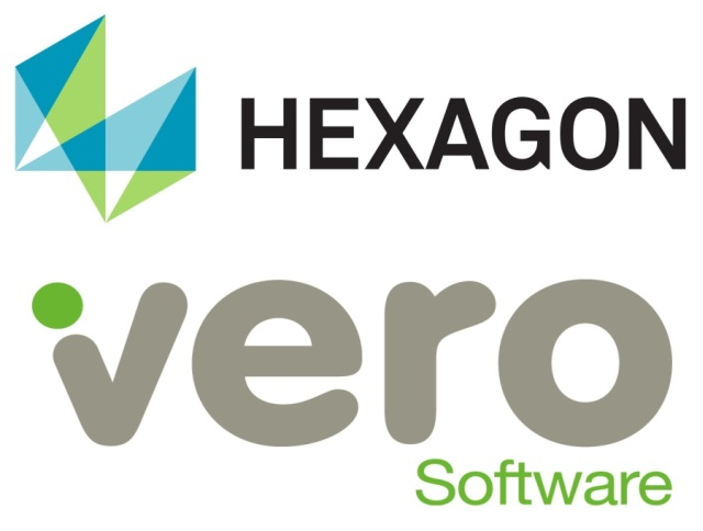 Hexagon_Vero_f