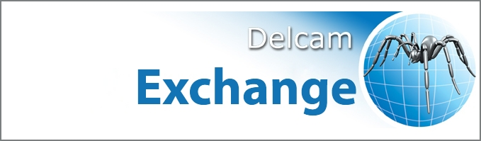 delcam_Exchange