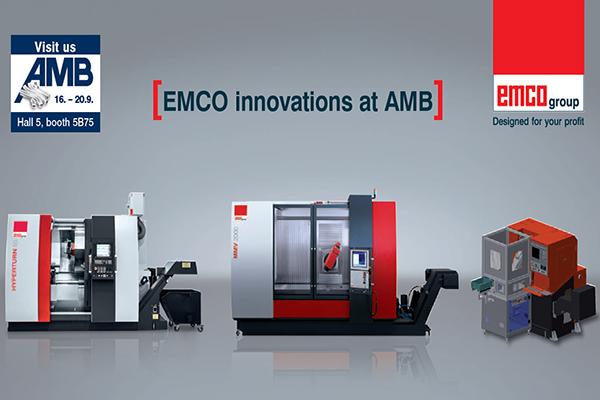 EMCO_AMB_2014