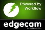 Edgecam TestDrive