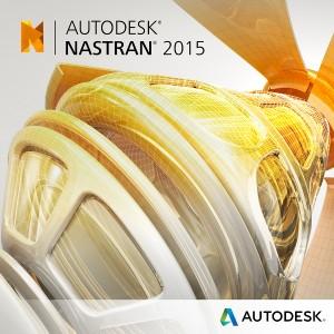 autodesk_nastran_2015