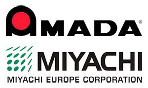 miyachi_2