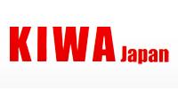 KIWA_logo_2