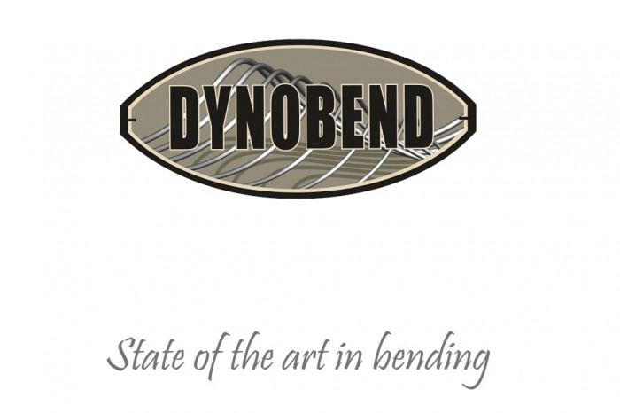 Dynobend - State of the art in bending