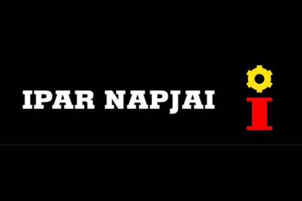 ipar_napjai_logo_kiemelt