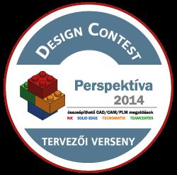 DesignContest_logo