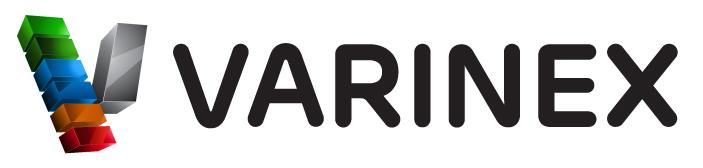 Varinex_logo_uj