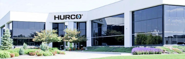 Hurco Headquarters
