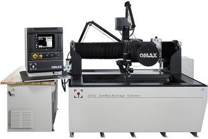 omax-2652-abraziv-vizvago-gep-magasnyomasu