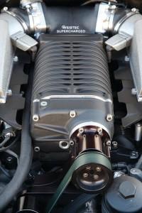 Mercedes-AMG Haas_3