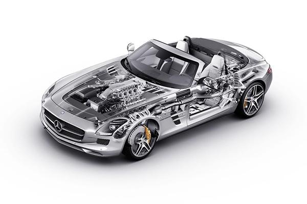 Mercedes-AMG-Haas_kiemelt1