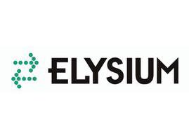 elysium_2