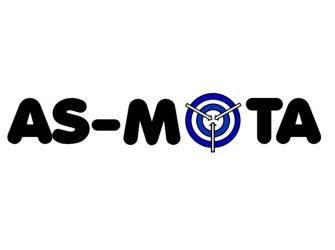 asmota_1