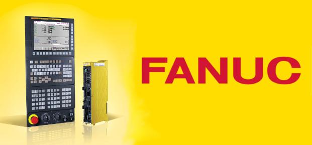 FANUC_CNC_slider