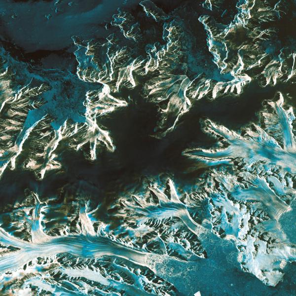 Renishaw_antarktisz-felsziget-Tesat_Sentinel-1A