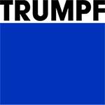 trumpf_logo_2