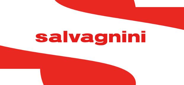 Salvagnini_seminar