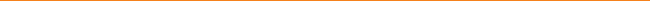 cncmedia_orangehr