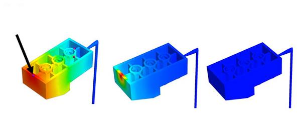 4.SolidWorks-Plastics-Venting
