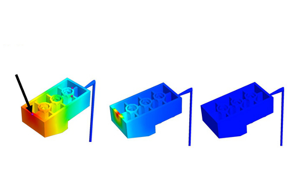 4.SolidWorks-Plastics-Venting_kiemelt