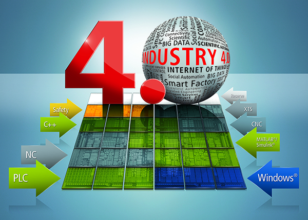 Beckhoff_Industry-4-0-Forum_cikkbe