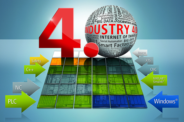 Beckhoff_Industry-4-0-Forum_kiemelt