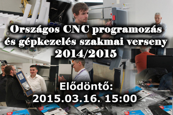 CNC_verseny_NCT_2015_kiemelt