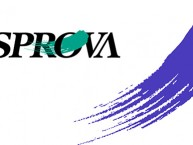 asprova_logo_slider