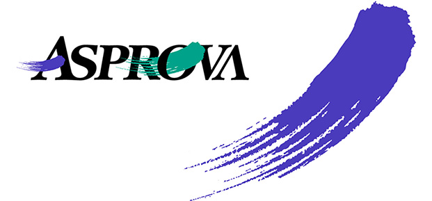 asprova_logo_slider