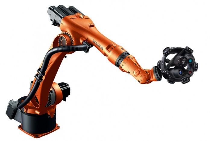 i-Robot_X4_cikkbe_02
