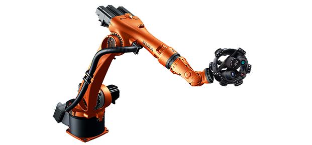 i-Robot_X4_slider