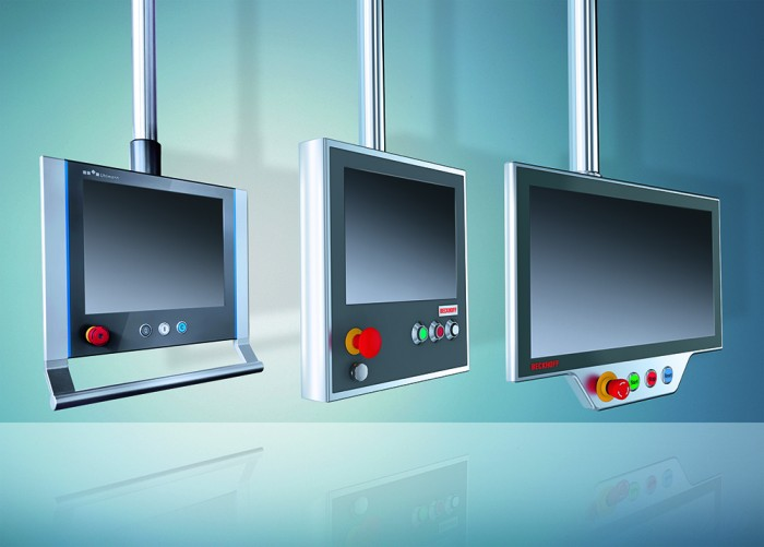 pr272014_Beckhoff_Customer_specific_multi-touch_panels_cikkbe