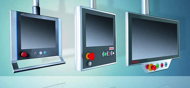pr272014_Beckhoff_Customer_specific_multi-touch_panels_slider