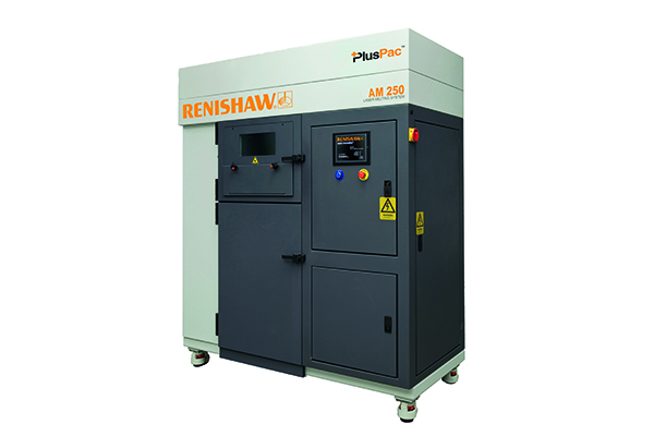 renishaw_am250_kiemelt